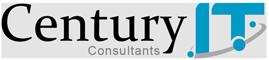 Century IT Consultants
