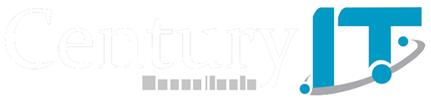 Century IT Consultant Logo