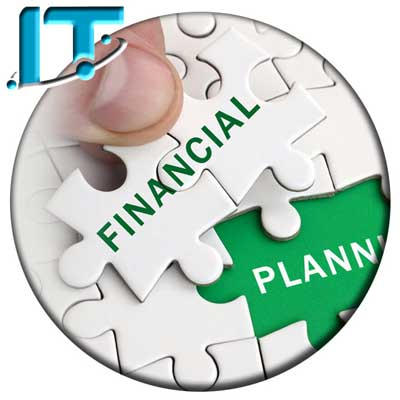 Managed IT Services for financial planners