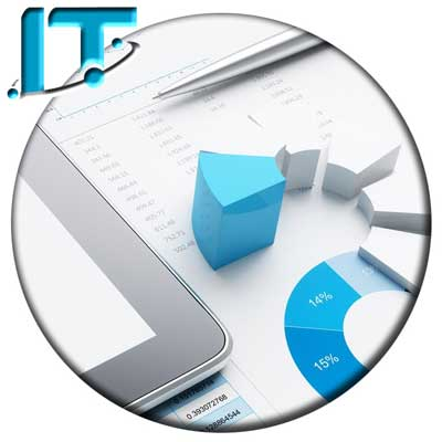 Managed IT Services for accountants