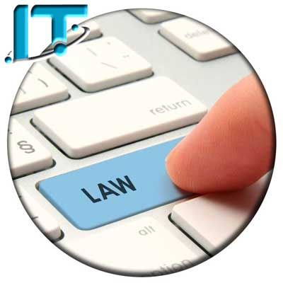 citc-managed-it-services-for-law-firms-02