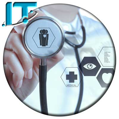 Managed IT Services for medical