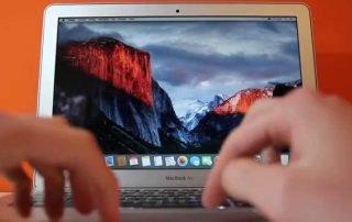 apple mac repairs Melbourne
